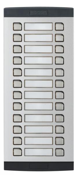 rozšiřující modul s 24 tlačítky