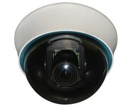 Stropní kamera s IR, 700TVL