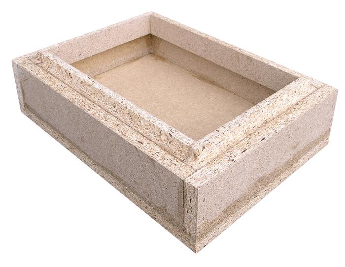 Instalační box