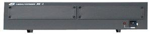 Skříňka pro moduly