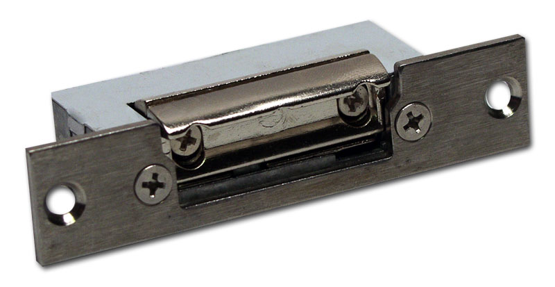 Symetrický PULSNÍ otevírač - paměťový kolík.