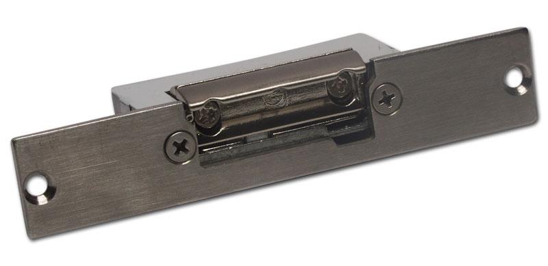 Symetrický otevírač STANDARD.